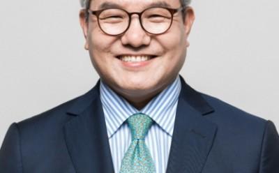 김희선장로.jpg