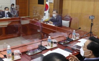 교단장회의2.JPG