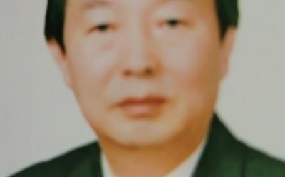 최수근 목사.JPG